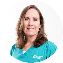 Dr Natalie Tredrea